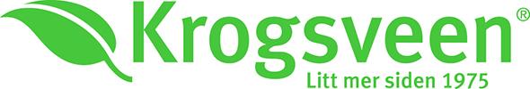 logo_M_payoff