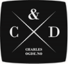 charles-og-de