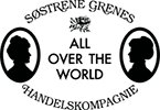logo-grenes-v1