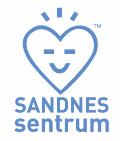 logo_Sandnes_Sentrum_1