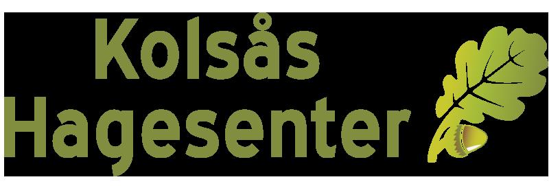 kolsas-hagesenter